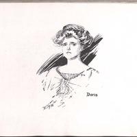 yrbk.1912.2.147.jpg