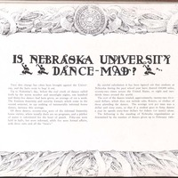 yrbk.1912.2.148.jpg