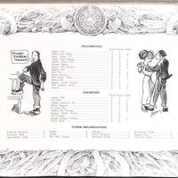 yrbk.1912.2.149.jpg