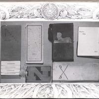 yrbk.1912.2.151.jpg