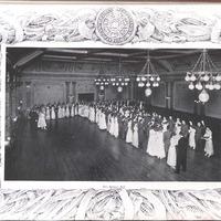 yrbk.1912.2.152.jpg