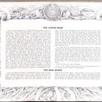 yrbk.1912.2.157.jpg