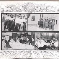 yrbk.1912.2.159.jpg