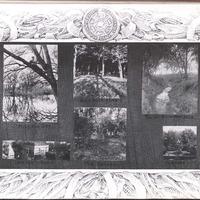 yrbk.1912.2.160.jpg