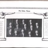 yrbk.1912.2.163.jpg