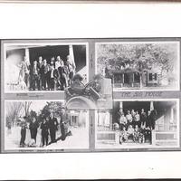 yrbk.1912.2.164.jpg