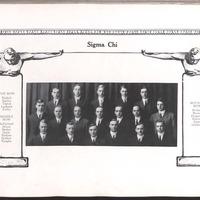 yrbk.1912.2.165.jpg