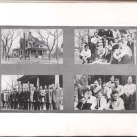 yrbk.1912.2.166.jpg