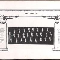 yrbk.1912.2.167.jpg