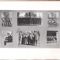 yrbk.1912.2.170.jpg