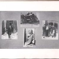 yrbk.1912.2.172.jpg