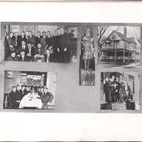 yrbk.1912.2.174.jpg