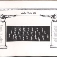 yrbk.1912.2.175.jpg
