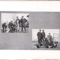 yrbk.1912.2.176.jpg