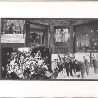 yrbk.1912.2.178.jpg