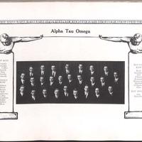 yrbk.1912.2.179.jpg
