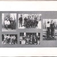 yrbk.1912.2.180.jpg