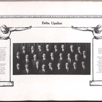 yrbk.1912.2.181.jpg