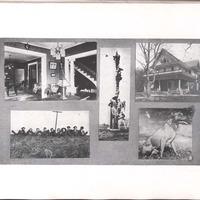 yrbk.1912.2.182.jpg