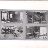 yrbk.1912.2.184.jpg