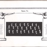 yrbk.1912.2.185.jpg