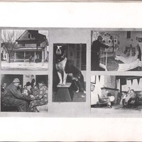 yrbk.1912.2.186.jpg
