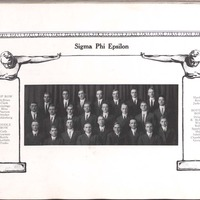 yrbk.1912.2.187.jpg