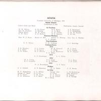yrbk.1912.2.188.jpg