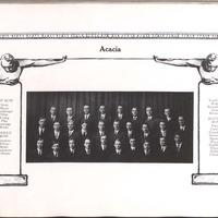 yrbk.1912.2.189.jpg