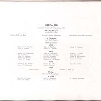 yrbk.1912.2.190.jpg