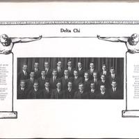 yrbk.1912.2.191.jpg