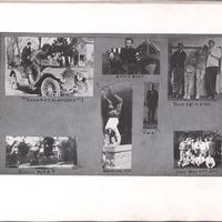 yrbk.1912.2.192.jpg
