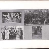 yrbk.1912.2.194.jpg