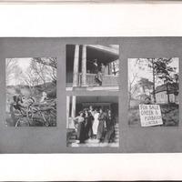 yrbk.1912.2.196.jpg