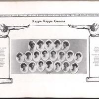 yrbk.1912.2.197.jpg