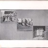 yrbk.1912.2.198.jpg