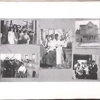 yrbk.1912.2.200.jpg