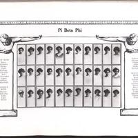 yrbk.1912.2.201.jpg