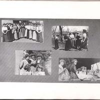 yrbk.1912.2.202.jpg