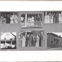 yrbk.1912.2.204.jpg