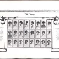 yrbk.1912.2.205.jpg
