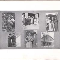 yrbk.1912.2.206.jpg