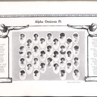 yrbk.1912.2.207.jpg