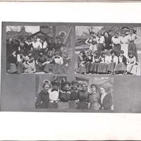 yrbk.1912.2.208.jpg