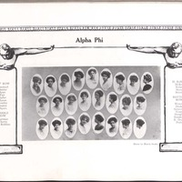 yrbk.1912.2.209.jpg