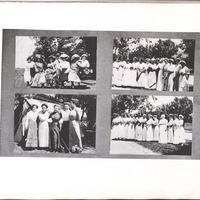 yrbk.1912.2.210.jpg
