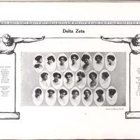 yrbk.1912.2.212.jpg