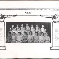 yrbk.1912.2.213.jpg