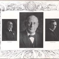 yrbk.1912.2.214.jpg