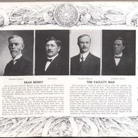 yrbk.1912.2.215.jpg